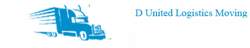 dunited logo